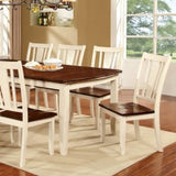 DOVER  DINING TABLE    |    CM3326