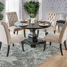 NERISSA  ROUND TABLE    |    CM3840RT