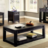 MEADOW  COFFEE TABLE    |    CM4327C