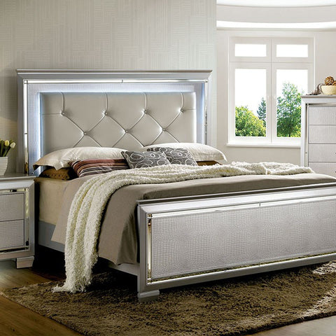 BELLANOVA  BED    |    CM7979SV