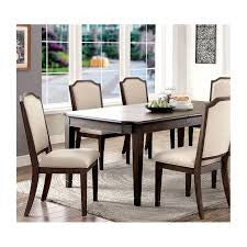 HAYLEE  DINING TABLE    |    CM3193T