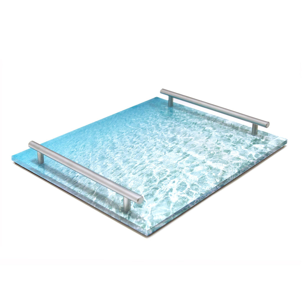 Endless Aqua-TKB042 Tray