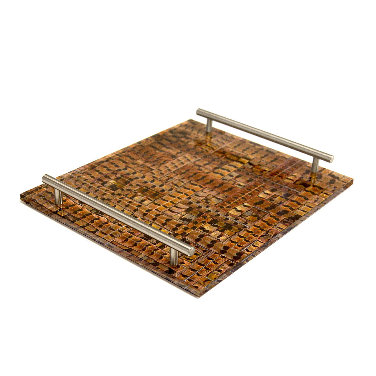 Feathers-TRW511 Tray