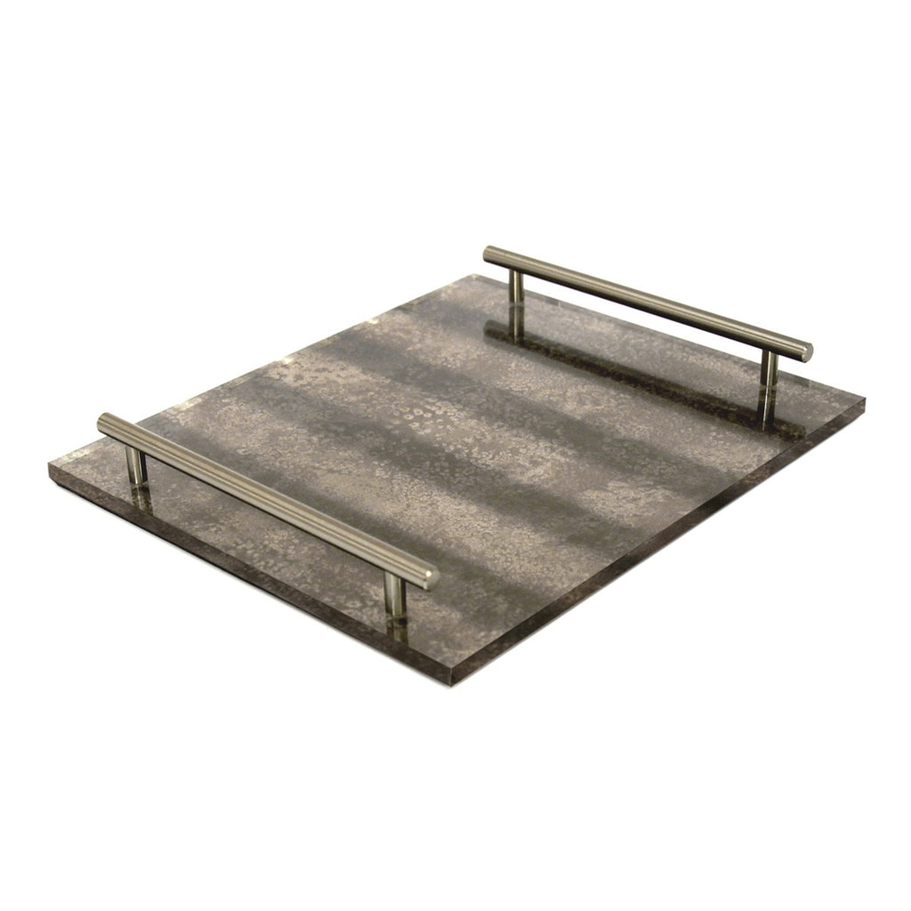 Hot Tin Roof-TKB230 Tray