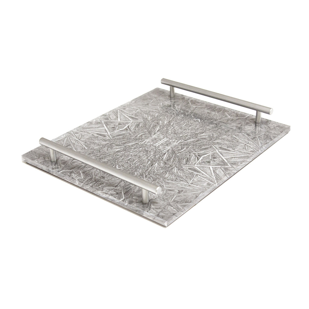Ice Crystals-TRW502 Tray
