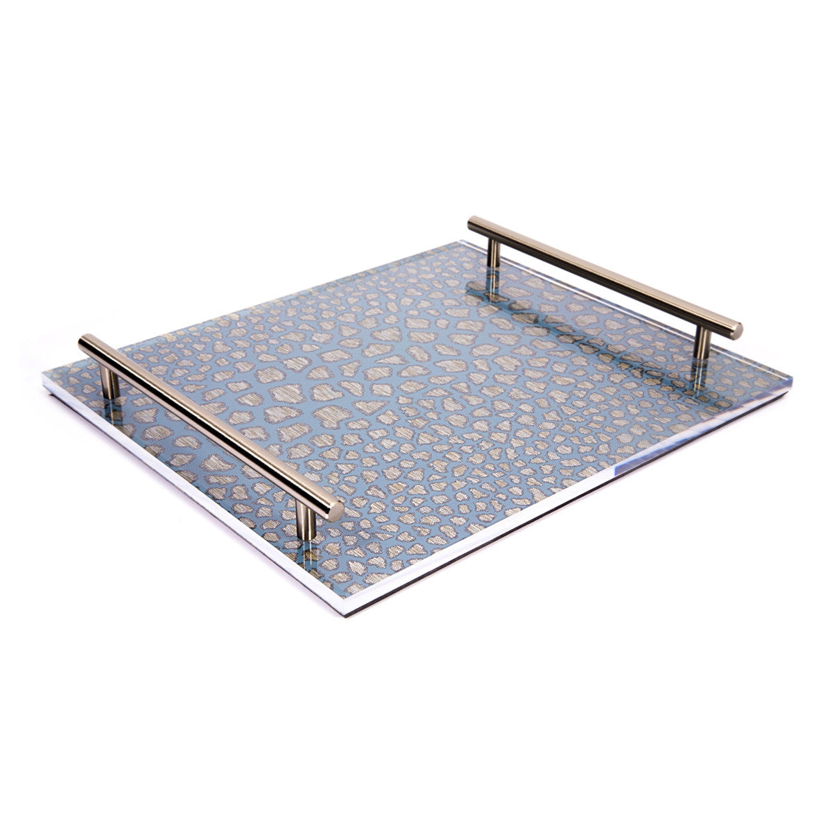 Savannah Sky-TKB281 Tray