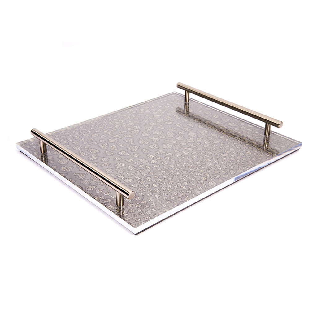 Savannah Slate-TKB280 Tray