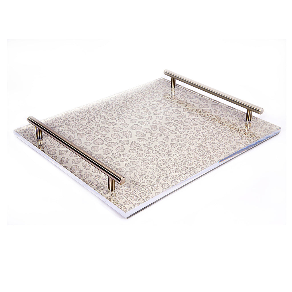 Savannah Sand-TKB282 Tray