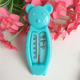 Bear Bath Thermometer