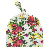 Flower Sleepy Wrap Collection