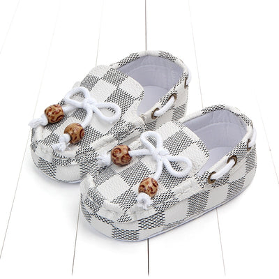 Baby Toddler Shoes