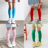 Soft Cotton Socks Collection