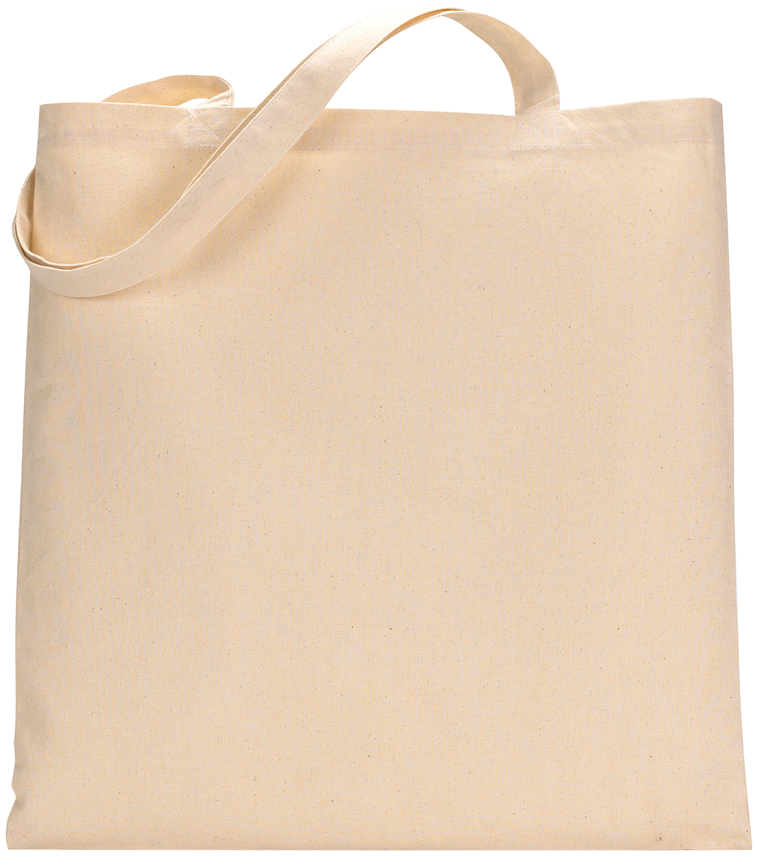 Create Your Own Canvas Tote Bag