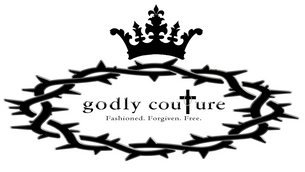 Godly Couture