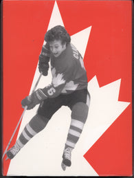 Canada Cup 1976 Limited Edition 4 DVD Box Set Bobby Orr Bobby Hull Guy Lafleur, Phil Esposito, Bobby Clarke