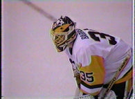 April 1, 1989 New York Rangers -2 @ Pittsburgh Penguin - 5