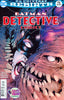 DETECTIVE COMICS VOL 2 #936 COVER A 1st PRINT