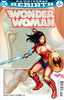 WONDER WOMAN VOL 5 #2 COVER B MIKE CHO VARIANT