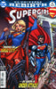 SUPERGIRL #4 VOL 7 COVER VARIANT A 1ST PRINT