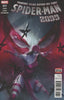 SPIDERMAN 2099 VOL 3 #17 COVER A 1st PRINT
