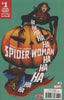 SPIDER-WOMAN VOL 6 #13 COVER A 1st PRINT