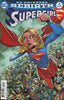 SUPERGIRL vol 7 #3 COVER A 1st PRINT