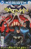 BATMAN VOL 3 #7 COVER A 1st PRINT
