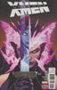 UNCANNY X-MEN VOL 4 #15 COVER A 1ST PRINT