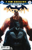 BATMAN VOL 3 #11 COVER A 1st PRINT