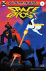 FUTURE QUEST PRESENTS #2 VAR