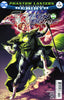 GREEN LANTERNS #11 COVER A 1st PRINT
