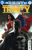 TRINITY VOL 2 #3 COVER VARIANT B STEVE EPTING