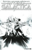 BATTLESTAR GALACTICA VOL 3 #4 CVR C 10 COPY B&W IN