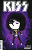 KISS VOL 3 #2 COVER B SHOURI STARCHILD EMOJI VARIANT