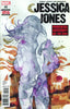 JESSICA JONES #2 COVER A 1ST PRINT