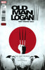 OLD MAN LOGAN VOL 2 #13 COVER A 1ST PRINT
