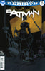 BATMAN VOL 3 #12 VAR ED