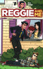 REGGIE AND ME #1 (OF 5) CVR F VAR JAMPOLE