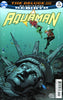 AQUAMAN #12 VOL 6 COVER A 1st PRINT