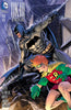 DARK KNIGHT III MASTER RACE #4 (OF 8) JANSON VAR E