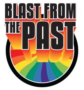 20 COMICS BLAST FROM THE PAST PACK