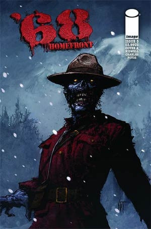 68 Homefront #3 Cover A