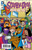Scooby-Doo Where Are You? #47 SDCC