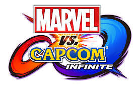 MARVEL VS CAPCOM VARIANTS 20 PACK