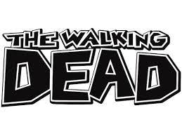 IMAGE WALKING DEAD TRIBUTE B&W VARIANTS 18 PACK