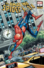 AMAZING SPIDER-MAN #1 HUMBERTO RAMOS EXCLUSIVE