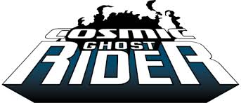 COSMIC GHOST RIDER VARIANT 19 PACK