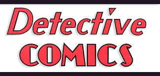 DETECTIVE COMICS #1000 TEN PACK