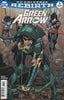 GREEN ARROW VOL 7 #3 COVER B NEAL ADAMS VARIANT