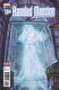 HAUNTED MANSION #4 (OF 5) GIST 2ND PTG VAR